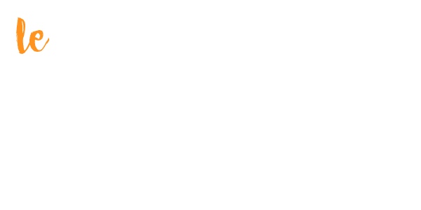 Lebaklavagourmand